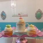 High_Tea_Custom_CupCakes_Sydneys_Sweets