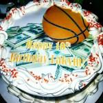 Basketball_Cake