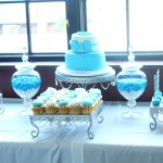 Blue_Boy_Baby_Shower_Sweets+Table
