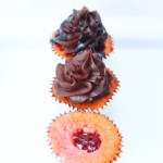 Chcolate+Covered+Strawberry+Cupcake