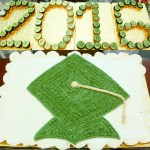 Cupcake_Cake