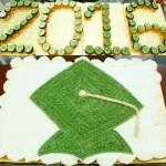 Cucpake+Cake+Graduation