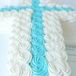 Christening_Cross_Cake