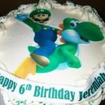 Luigi_Mario_Brothers_Cake