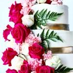 Buttercream_and_Fresh_Flowers_Wedding+Cake