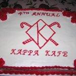 Kappa_Alpha_Psi_Sheet_Cake_Party_Cake_Sydneys_Sweets