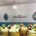M&M_Cupcakes_Sydneys_Sweets