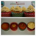Mango_Peaches_and_Cream_Cupcakes_Sydneys_Sweets