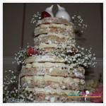 Naked_Confetti_Conoli_Wedding_Cake_Sydneys_Sweets