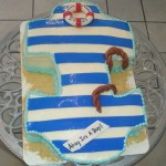 Nautical_ThemedAnchor_Baby_Shower_Cake_Sydneys_Sweets