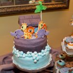 Noahs_Ark_Themed_Baby_Shower_Cake_Sydneys_Sweets