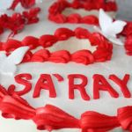 Number_5_Party_Cake_Sydneys_Sweets
