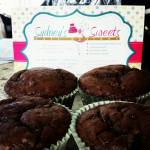 Paleo_Chocolate_Chip_Banana_Cupcakes_Sydneys_Sweets