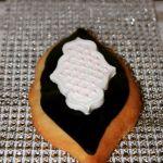 Parisian_Themed_Custom_Cookie_Sydneys_Sweets