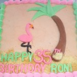 Pink_Flamingo_Party_Cake_Sydneys_Sweets