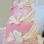 Pink_Wedding_Cake_Sydneys_Sweets