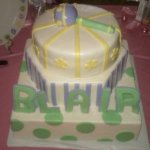 Rattle_Topper_Baby_Shower_Cake_Sydneys_Sweets