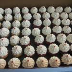 Red_Dot_XXX_Custom_CupCakes_Sydneys_Sweets