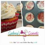 Red_Velvet_Cheesecake_Cupcakes_Sydneys_Sweets
