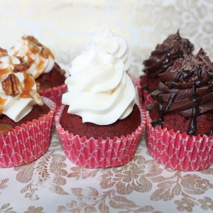 Red_Velvet_Rave_Cupcakes_Online_Store_Sydneys_Sweets