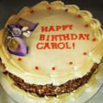 Red_Velvet_with_Pecans_Party_Cake_Sydneys_Sweets