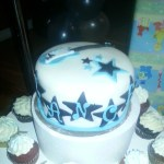Rock_Star_Baby_Shower_Cake_Sydneys_Sweets