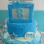 Sea_Themed_Baby_Shower_Cake_Sydneys_Sweets