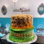 Spring_No_Fondant_Party_Cake_Sydneys_Sweets