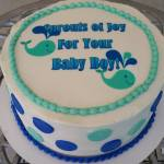 Sprouts_of_Joy_Baby_Shower_Cake_Sydneys_Sweets