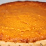 Sweet_Potato_Pie_Sydneys_Sweets