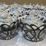 Wedding_Favor_Custom_CupCakes_Sydneys_Sweets