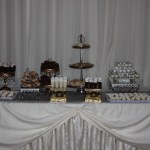 Wyckoff_Hospital_Holiday_Party_Dessert_Table_Sydneys_Sweets
