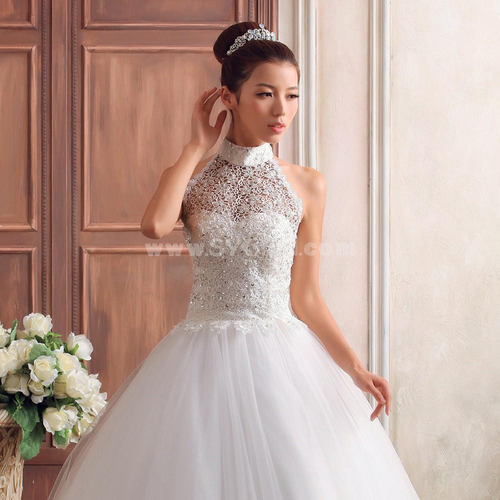 beautiful wedding dresses princess style wedding dresses maggie sottero wedding dresses