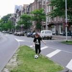 boy-playing-football