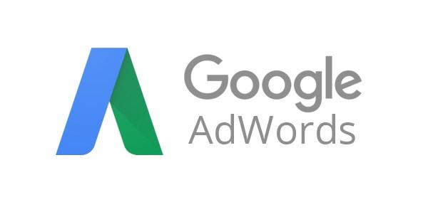 Google Werbung – explodieren die Preise?