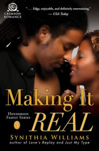 making-it-real-cover-w-quote