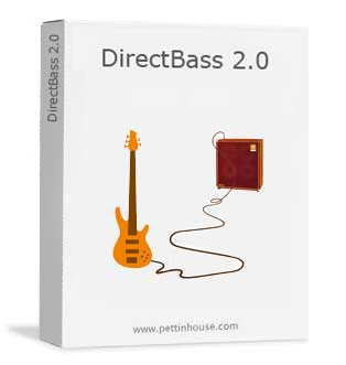 free-bass-virtual-instrument