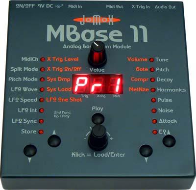 jomox-mbase-11-bass-drum-synthesizer