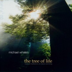 michael-whalen-tree-of-life