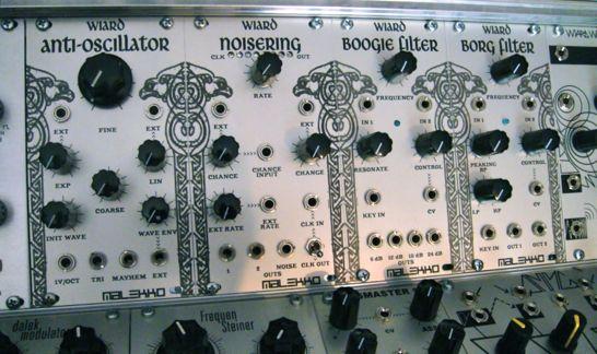 wiard-modular-synthesizer