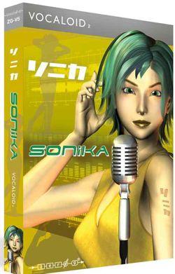 vocaloid-sonika-box