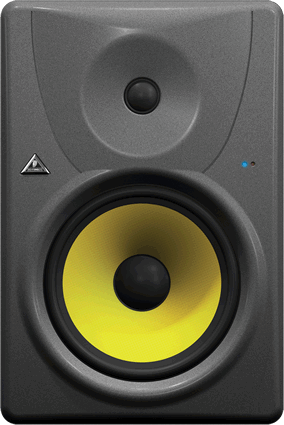 behringer-truth-b1031a-monitor