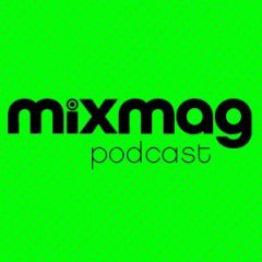 mixmag-podcast
