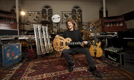 pat-metheny-music-robots