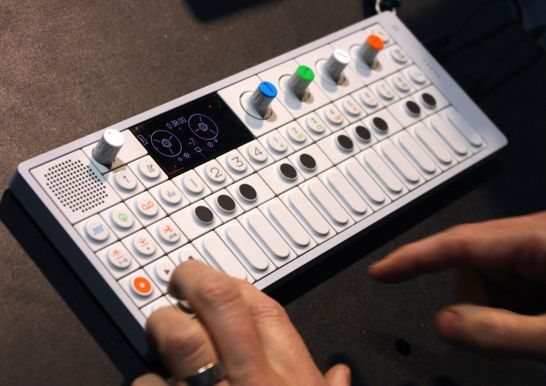 teenage-engineering-op-1-synthesizer