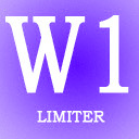 w1-limiter