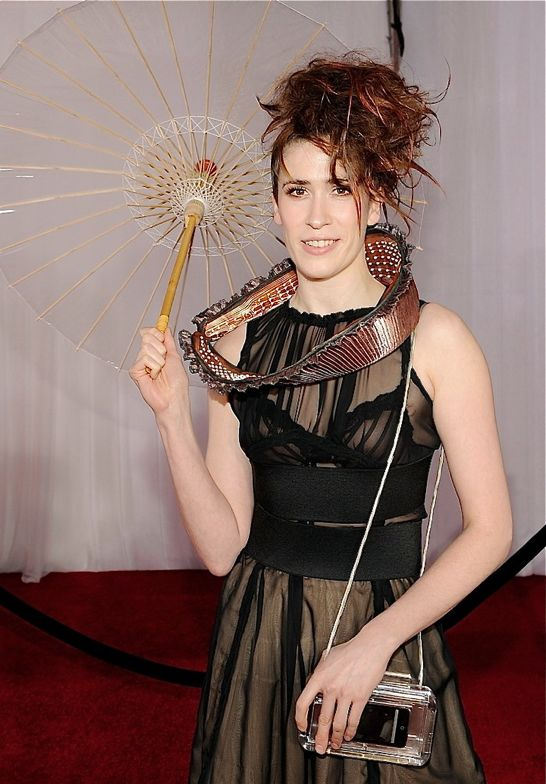 imogen-heap-twitter-dress-grammy