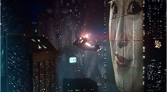 blade-runner-vangelis-soundtrack