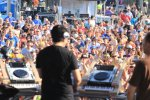 crystal-method-dj-keytar