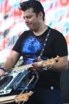 dj-keytar